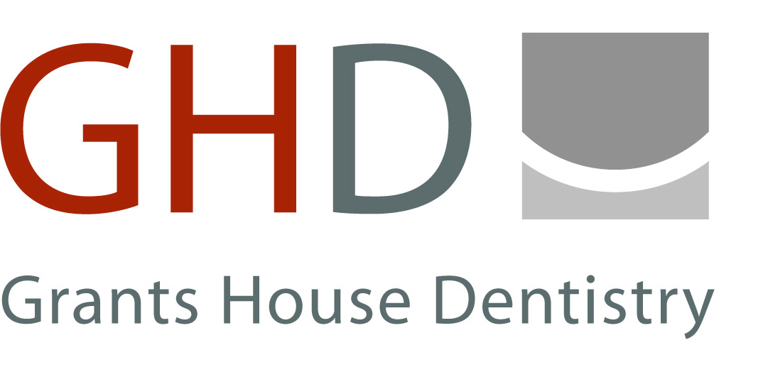 Grants House Dental